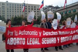 lainfo_es-9808-aborto-chile-1024x682