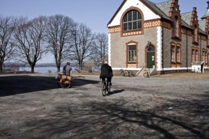 Bastoy-prigione-Norvegia-004-jpg_110716-300x200