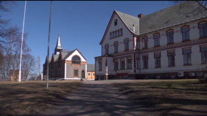 vbs_norwegian_prisons_VBS_640x360