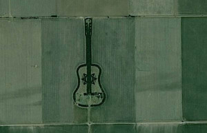 chitarra3-720x462