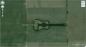 foresta-a-forma-di-chitarra-argentina