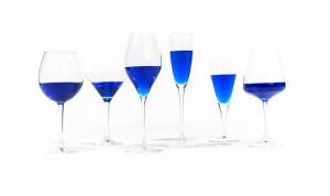 vino-blu1-890x528