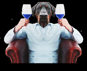 vino-blu2-643x530