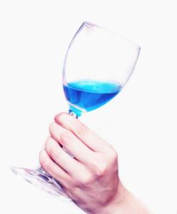 vino-blu3-439x530